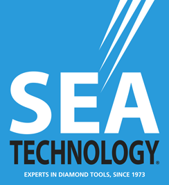 SEA TECHNOLOGY S.R.L.
