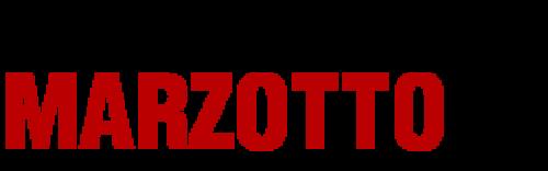 SANITARIA MARZOTTO