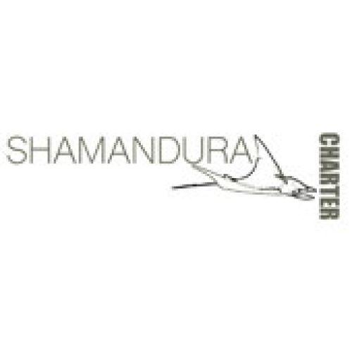Shamandura Charter srl